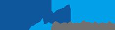 Miami Debt Consolidation Company optimal logo